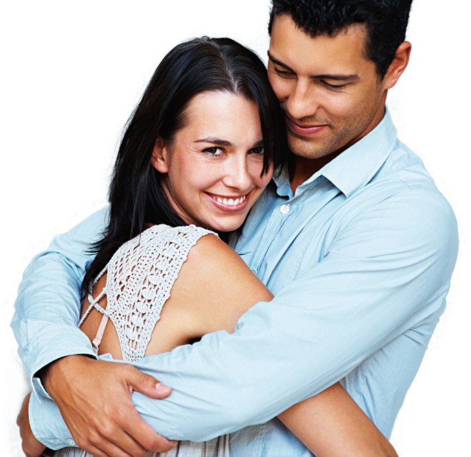 Single chat free embed in website