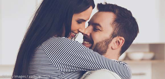 accept. free single online dating sites the expert